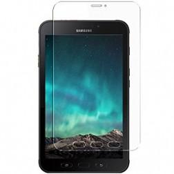 """Calans"" ekrāna aizsargstikls 0.33 mm (Galaxy Tab Active 2 8.0)"