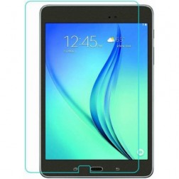 """Calans"" ekrāna aizsargstikls 0.33 mm (Galaxy Tab E 9.6)"