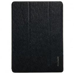 """""""Kalaideng"""" atvēramais maciņš - melns (Galaxy Tab S 10.5)"""