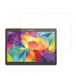 Ekrāna aizsargstikls 0.33 mm (Galaxy Tab S 10.5)