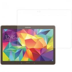 """""""Calans"""" ekrāna aizsargplēve - dzidra (Galaxy Tab S 10.5)"""
