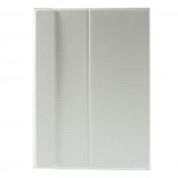 Atvēramais futrālis - balts (Galaxy Tab S 10.5)