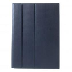 Atvēramais futrālis - zils (Galaxy Tab S 10.5)