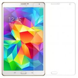 Ekrāna aizsargstikls 0.33 mm (Galaxy Tab S 8.4)