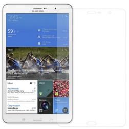 """""""ISME"""" ekrāna aizsargplēve - dzidra (Galaxy Tab S 8.4)"""
