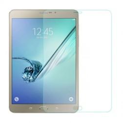 """""""Calans"""" ekrāna aizsargstikls 0.33 mm (Galaxy Tab S2 8.0)"""