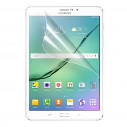 """""""Calans"""" ekrāna aizsargplēve - dzidra (Galaxy Tab S2 8.0)"""