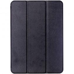 Atvēramais maciņš - melns (Galaxy Tab S2 9.7 / Galaxy Tab S2 VE 9.7)