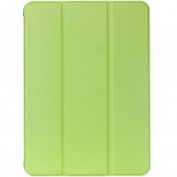 Atvēramais maciņš - zaļš (Galaxy Tab S2 9.7 / Galaxy Tab S2 VE 9.7)