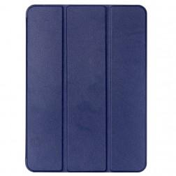 Atvēramais maciņš - zils (Galaxy Tab S2 9.7 / Galaxy Tab S2 VE 9.7)