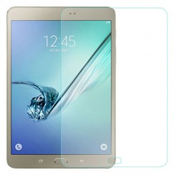 """Calans"" ekrāna aizsargstikls 0.33 mm (Galaxy Tab S2 9.7 / Galaxy Tab S2 VE 9.7)"
