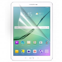 """Calans"" ekrāna aizsargplēve - matēta (Galaxy Tab S2 9.7 / Galaxy Tab S2 VE 9.7)"