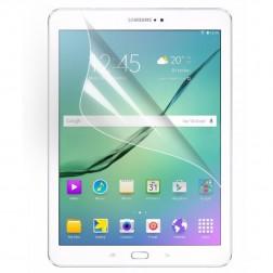 """Calans"" ekrāna aizsargplēve - dzidra (Galaxy Tab S2 9.7 / Galaxy Tab S2 VE 9.7)"
