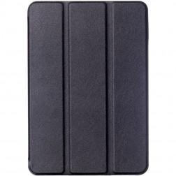 Atvēramais maciņš - melns (Galaxy Tab S2 8.0)