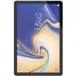 """""""Calans"""" ekrāna aizsargplēve - dzidra (Galaxy Tab S4 10.5)"""