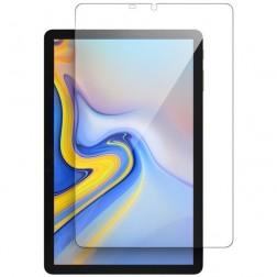 """""""Calans"""" ekrāna aizsargstikls 0.33 mm (Galaxy Tab S4 10.5)"""