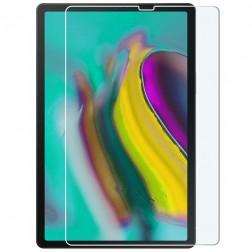 """Calans"" ekrāna aizsargstikls 0.33 mm (Galaxy Tab S5e)"