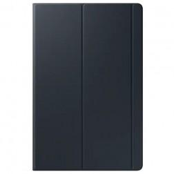 """Samsung"" Book Cover atvēramais maciņš - melns (Galaxy Tab S5e)"