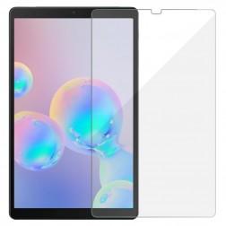 """""""Calans"""" ekrāna aizsargstikls 0.33 mm (Galaxy Tab S6 10.5)"""