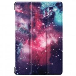 """Cosmo"" atvēramais maciņš (Galaxy Tab S6 10.5)"