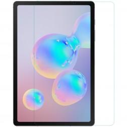 """""""Calans"""" ekrāna aizsargstikls 0.33 mm - dzidrs (Galaxy Tab S6 Lite 10.4)"""
