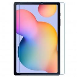 """""""Calans"""" ekrāna aizsargplēve - dzidra (Galaxy Tab S6 Lite 10.4)"""