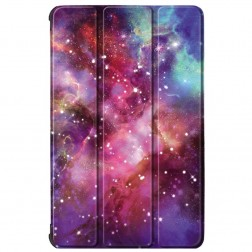 """Cosmo"" atvēramais maciņš (Galaxy Tab S6 Lite 10.4)"