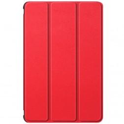 "Atvēramais maciņš - sarkans (Galaxy Tab S7 11"")"