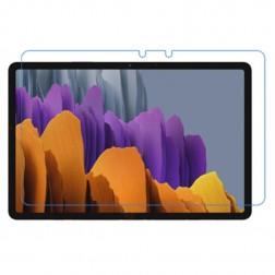 """""""Calans"""" ekrāna aizsargplēve - dzidra (Galaxy Tab S7 11"""")"""