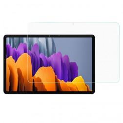 """""""Calans"""" ekrāna aizsargplēve - dzidra (Galaxy Tab S7 FE 12.4"""")"""