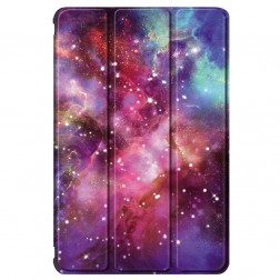 """Cosmo"" atvēramais maciņš (Galaxy Tab S7 FE 12.4"")"