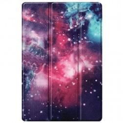 """Cosmo"" atvēramais maciņš (Galaxy Tab S7+ 12.4"")"