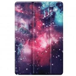 """Cosmo"" atvēramais maciņš (Galaxy Tab S7 11"")"