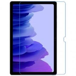 """""""Calans"""" ekrāna aizsargplēve - dzidra (Galaxy Tab A7 10.4"""")"""