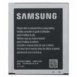 """Samsung"" akumulators (1500 mAh, Galaxy Trend 2)"