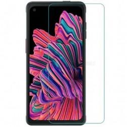 """Guardian"" XS Pro ekrāna aizsargstikls 0.3 mm - dzidrs (Galaxy Xcover Pro )"