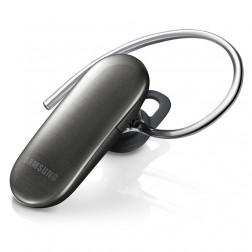 """""""Samsung"""" HM3300 brīvroku ierīce - melnā"""