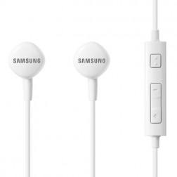 """""""Samsung"""" HS130 austiņas - baltā"""