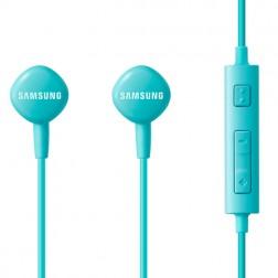 """""""Samsung"""" HS130 austiņas - zilā"""