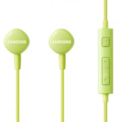 """""""Samsung"""" HS130 austiņas - zaļā"""