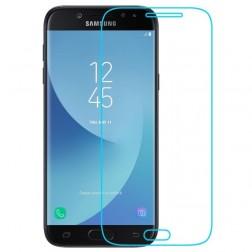 """""""Calans"""" ekrāna aizsargstikls 0.33 mm (Galaxy J7 2017)"""