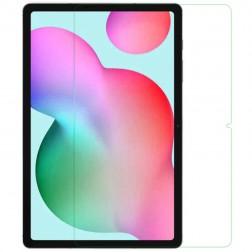 """""""Calans"""" ekrāna aizsargstikls 0.33 mm - dzidrs (Galaxy Tab S7+ 12.4"""")"""