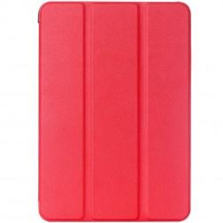 Atvēramais maciņš - sarkans (Galaxy Tab S2 8.0)