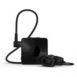 """Sony"" SBH20 brīvroku ierīce - melnā"