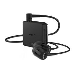 """Sony"" SBH24 brīvroku ierīce - melnā"