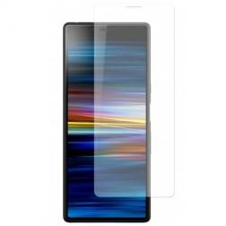 """""""Calans"""" ekrāna aizsargstikls 0.33 mm (Xperia 1)"""