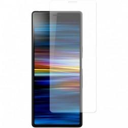 """""""Guardian"""" XS Pro ekrāna aizsargstikls 0.3 mm - dzidrs (Xperia 1)"""