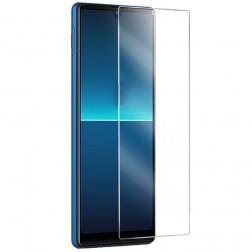 """""""Calans"""" ekrāna aizsargstikls 0.33 mm (Xperia L4)"""