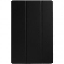 Atvēramais futrālis - melns (Xperia Tablet Z2)