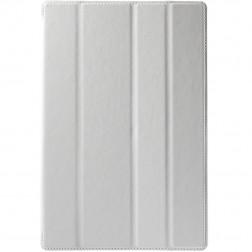 Atvēramais maciņš - balts (Xperia Tablet Z4)